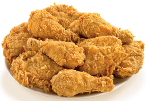 Fried_Chicken image